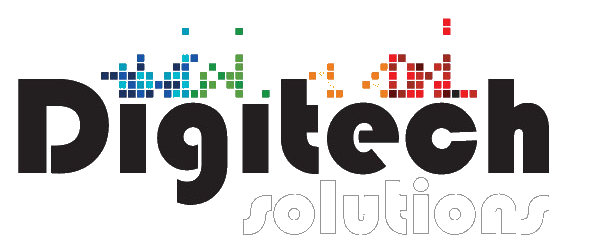 Digitech Solutions, Inc.